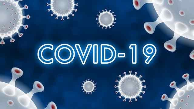 North Carolina Coronavirus Cases Skyrocket: Prepare for More Pandemic