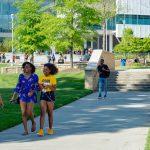 State University Raised $181.4 million through a Campaign