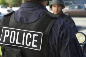 Raleigh Shooting Victim Dies in Hospital
