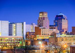 Raleigh to Durham