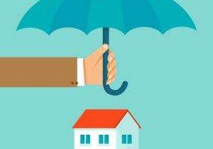 full insurance coverage
