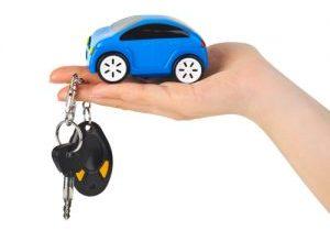 car resellers