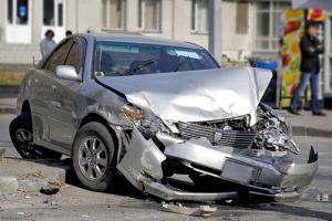 Pedestrian Killed on I-540 WB