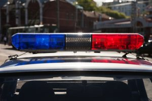 Woman Thrown Out of Car and Shot in Fuquay-Varina, N.C.