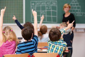 Kids Ages 9 to 13 Will Take Part in Raleigh's Junior Interpreter Program