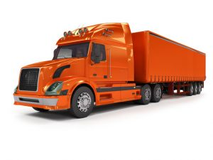 Become one of the Best Drivers at Your Company