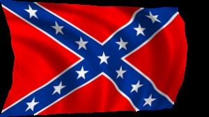 Raleigh KKK Rises Again