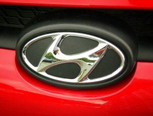 Hyundai Tucson– Next-Generation Pics Revealed