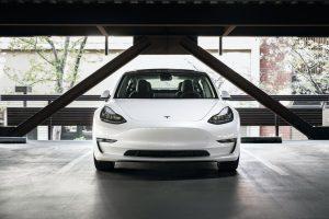 Tesla To Lead With New Electric Vehicle Stocks-A-Plenty