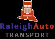 Raleigh Auto Transport