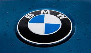 BMW X5 xDrive45e Makes Up 47.5 Percent of X5 Customers