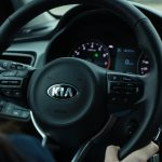 Kia Sorento 2022 PHEV U.S. Pricing is Announced and  Affordable